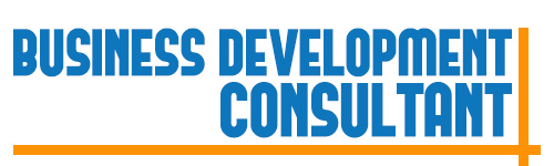 business development consultant